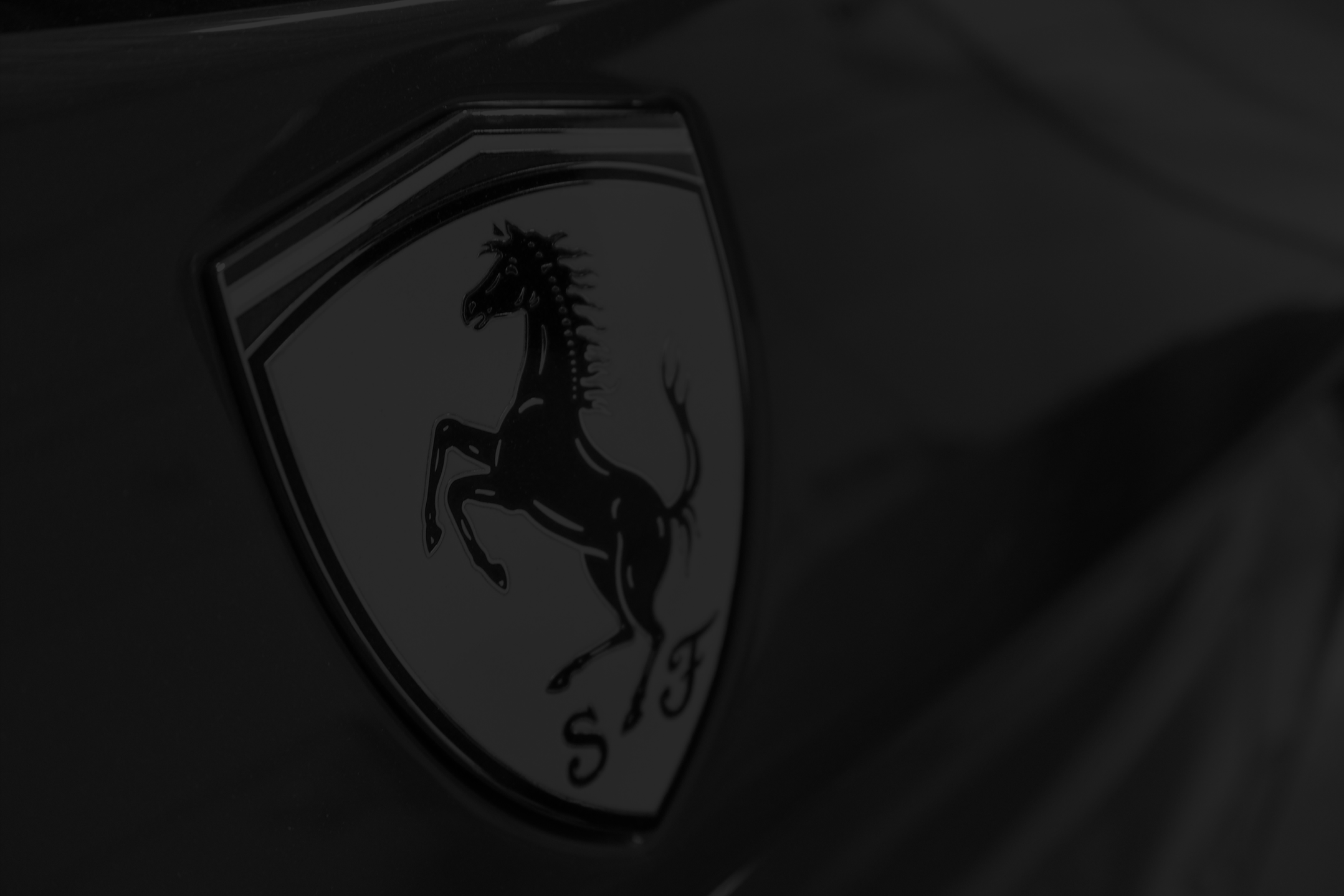 Findlay Ford Las Vegas You are here: Home → Services → Paint & Auto Body → ferrari